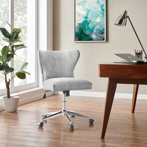 Hazel Office Chairs