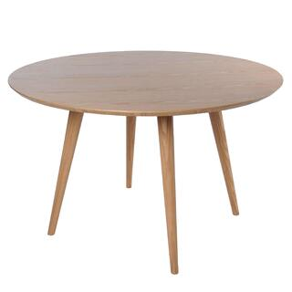 Bradshaw Round Dining Table
