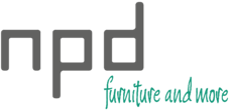 Logo-pnd-new-03