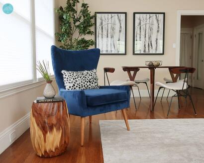 https://www.newpacificdirect.com/accent-chairs/arya-kd-velvet-fabric-chair-wooden-legs-navy-blue/1900122-347