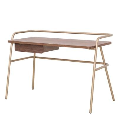 zander desk4