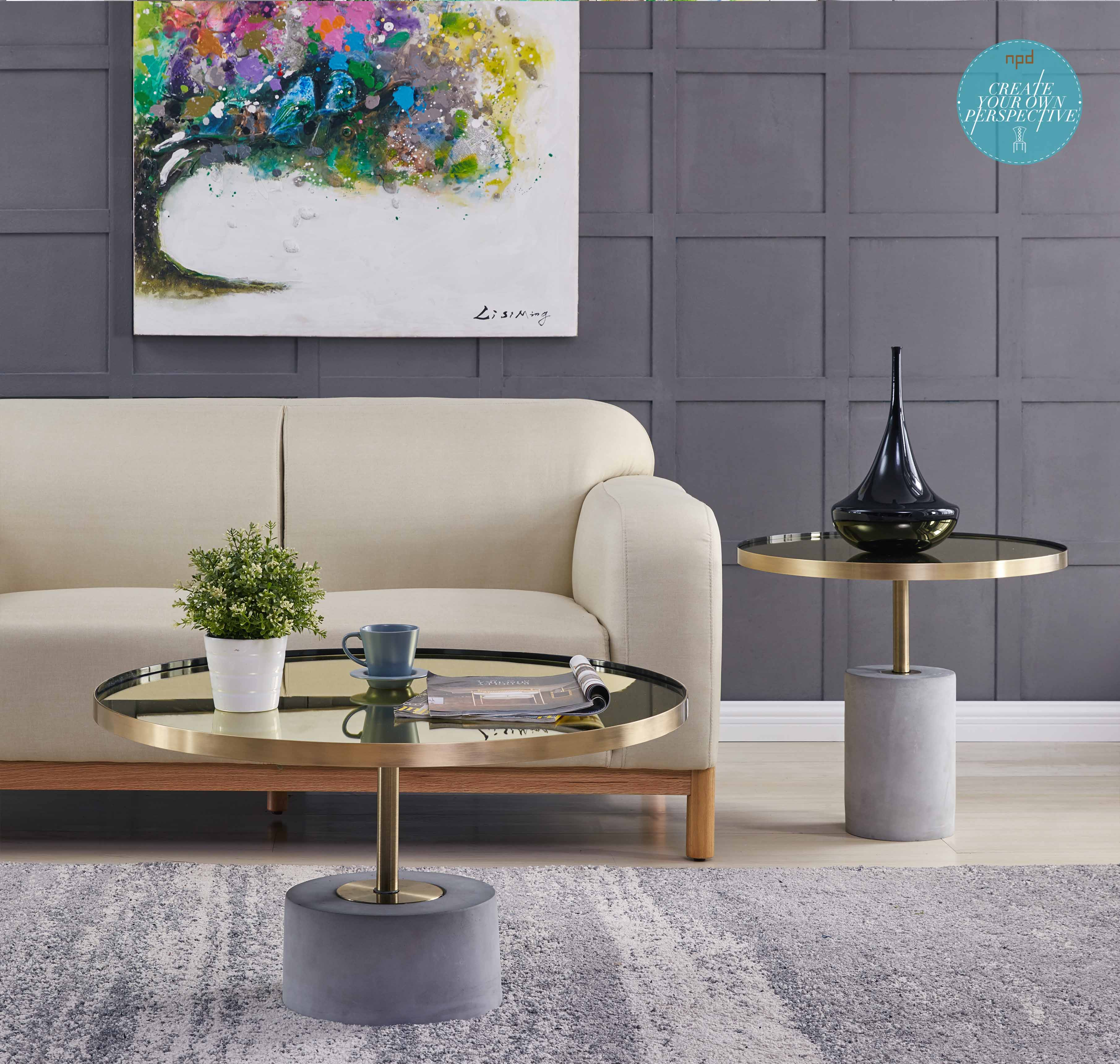 Winter Las Vegas Market Is Shaping Up For Another Exciting Year In Home Furnishings Styles Colors And S Based On The Latest First Look Outlook